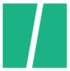 2015-01-17: The Huffington Post