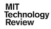 2014-02-27: MIT Technology Review