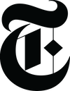 2014-09-01: The New York Times