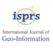 International Journal of Geo-information