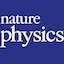 Nature Physics paper