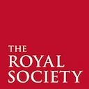 Royal Society Open Science